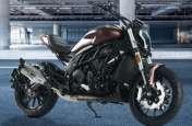 Superbikes in India under 5 lakhs: Benelli ने भारत में लांच की अपनी सुपर क्रुजर बाइक 502C जानिए कीमत से लेकर फीचर तक