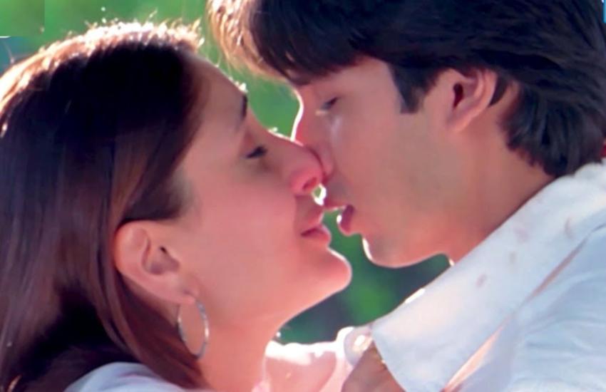 kissing_scene_jab_we_met.png