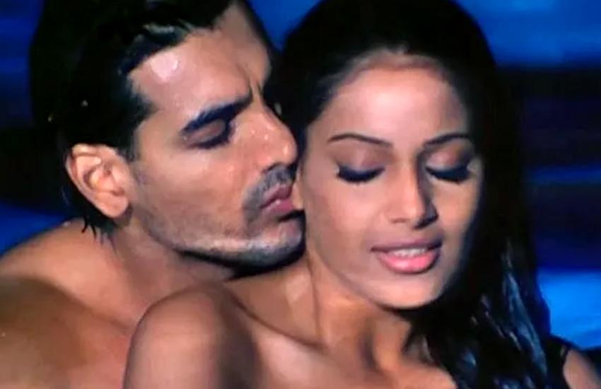 kissing_scene_jism_movie.png