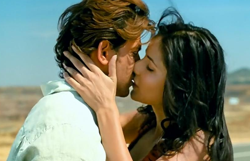 kissing_scene_znmd.png
