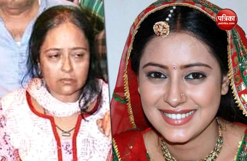 After the death of 'Balika Vadhu' fame Pratyusha Banerjee, the family became a victim of financial crisis, lost everything in fighting the case