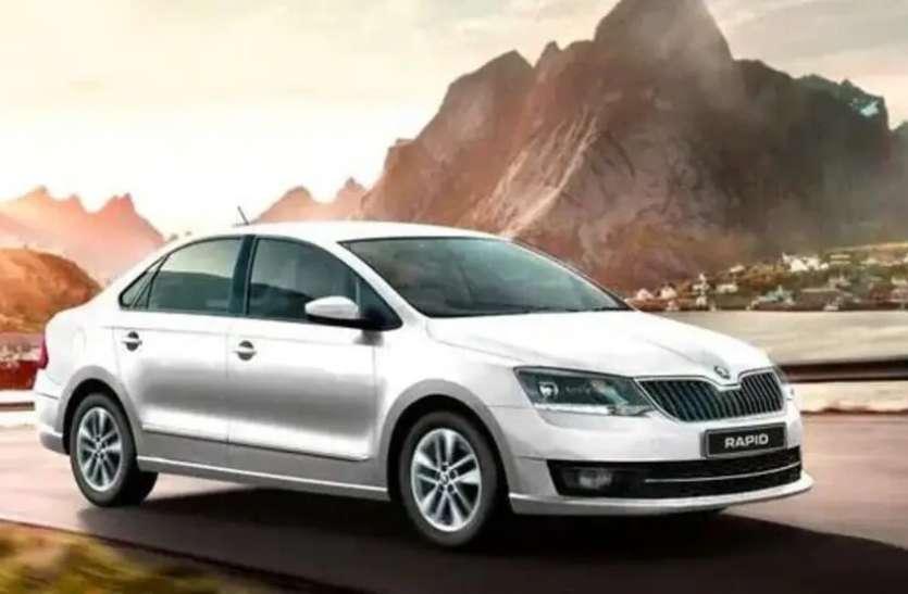 Skoda CNG Cars: स्कोडा भारत में नहीं करेगी सीएनजी कार लॉन्च, जानिए क्यों?