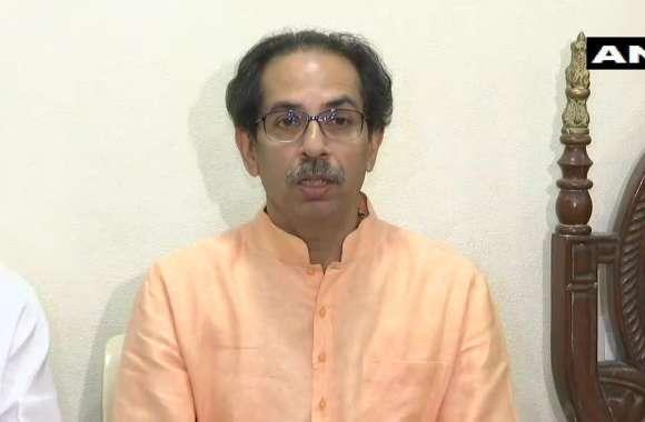 महाराष्ट्र: कोविड टास्क फोर्स की बैठक में सीएम ठाकरे का फैसला, 25 जिलों में प्रतिबंधों में मिलेगी राहत