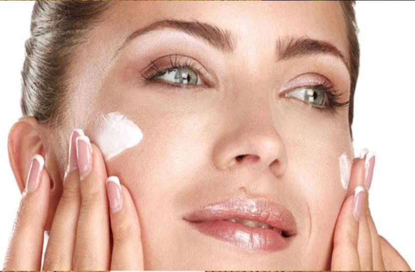 Beauty Tips: कॉस्मेटिक्स का इस्तेमाल करने से पहले जरूर जान लें ये ख़ास बातें, नहीं त्वचा हो सकती है खराब