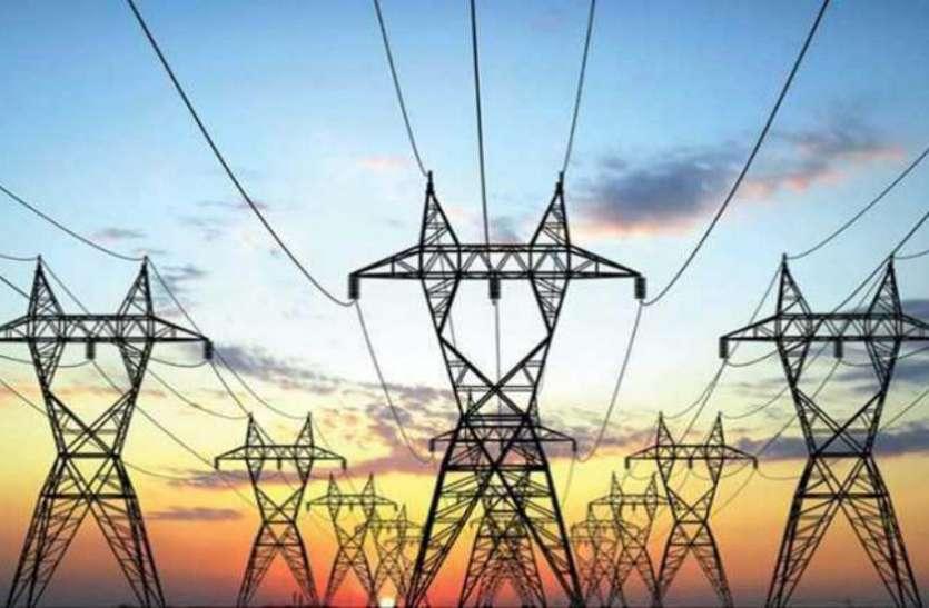 हरियाणा: बिजली दरों में प्रति यूनिट 37 पैसे की कटौती, CM मनोहर लाल खट्टर ने की घोषणा