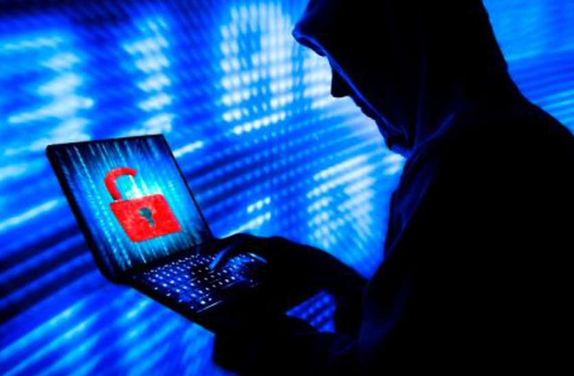 NSO prevents many governments from using the spyware