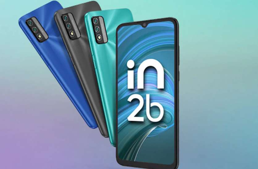 Micromax launches new no hang budget smartphone with amazing features