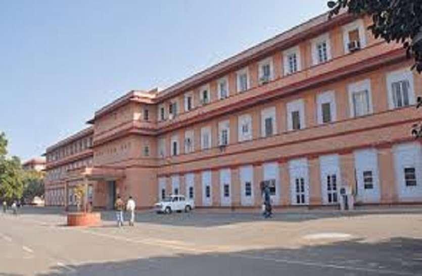 खुशखबरी—राजस्थान सरकार को मिलेंगे 17 आईएएस,,,,आईएएस अफसरों की कमी होगी पूरी