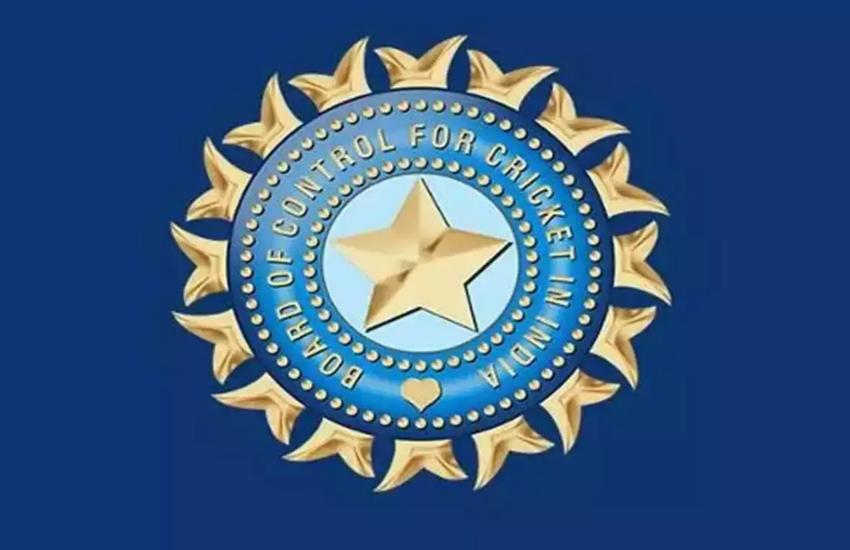 कश्मीर प्रीमियर लीग मामले में बीसीसीआई ने पीसीबी और हर्षल गिब्स को दिया करारा जवाब