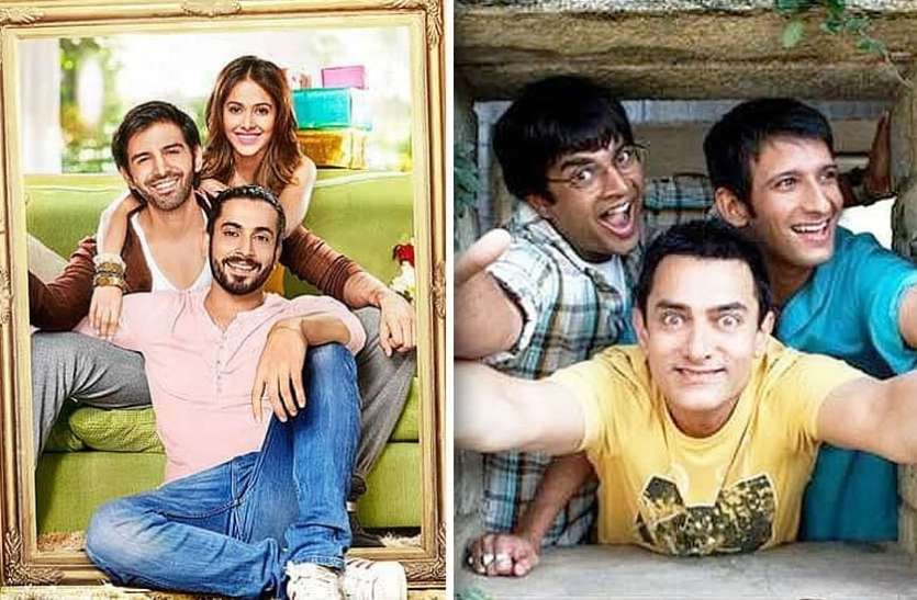 these bollywood songs celebrate friendship