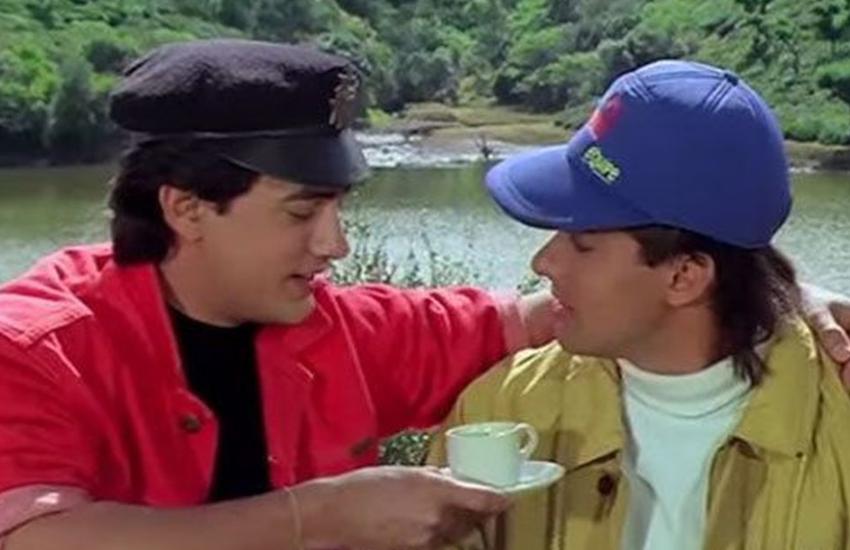 salman_khan_movies_with_aamir.png