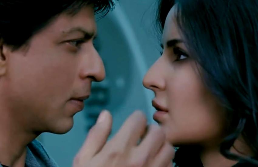 shahrukh_khan_first_kiss.png
