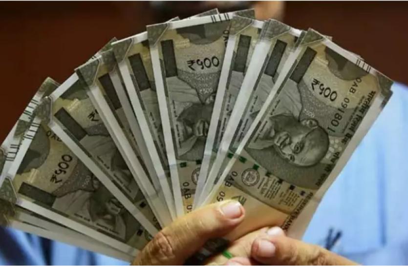 PNB में खुलवाएं ये खाता, केवल 500 रुपए जमा कर पाएं मोटा मुनाफा
