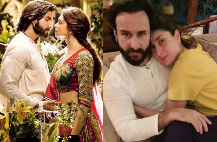 Deepika Padukone To Kareena Kapoor, Know About Celebs Bedroom Secrets