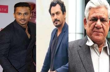 सिंगर हनी सिंह ही नही इन अभिनेताओं पर भी लग चुके है पत्नियों पर मारपीट के आरोप, हो चुकी है जेल