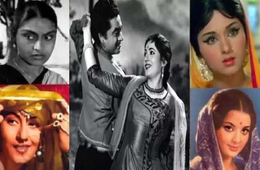 Kishore Kumar ने धर्म बदलकर की चार शादियां, तीसरी ने तलाक देकर जोड़ा मिथुन चक्रवर्ती से रिश्ता..