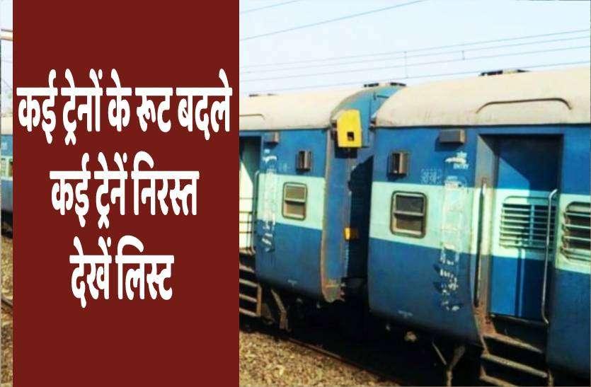 list_train.jpg