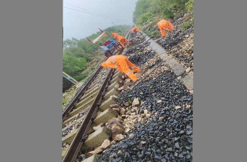 track_6988092-m.jpg