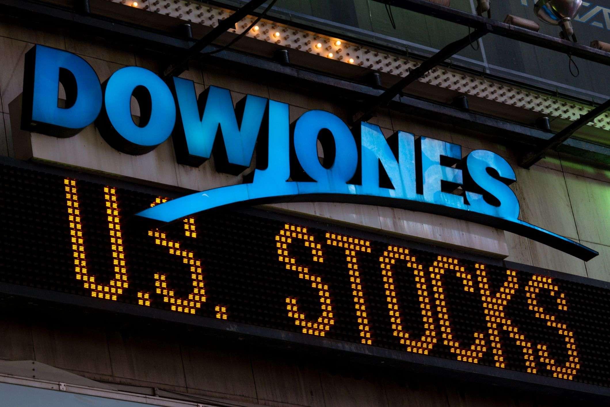 स्टॉक मार्केट में निवेश करने से पहले ध्यान रखने वाली 10 बातें