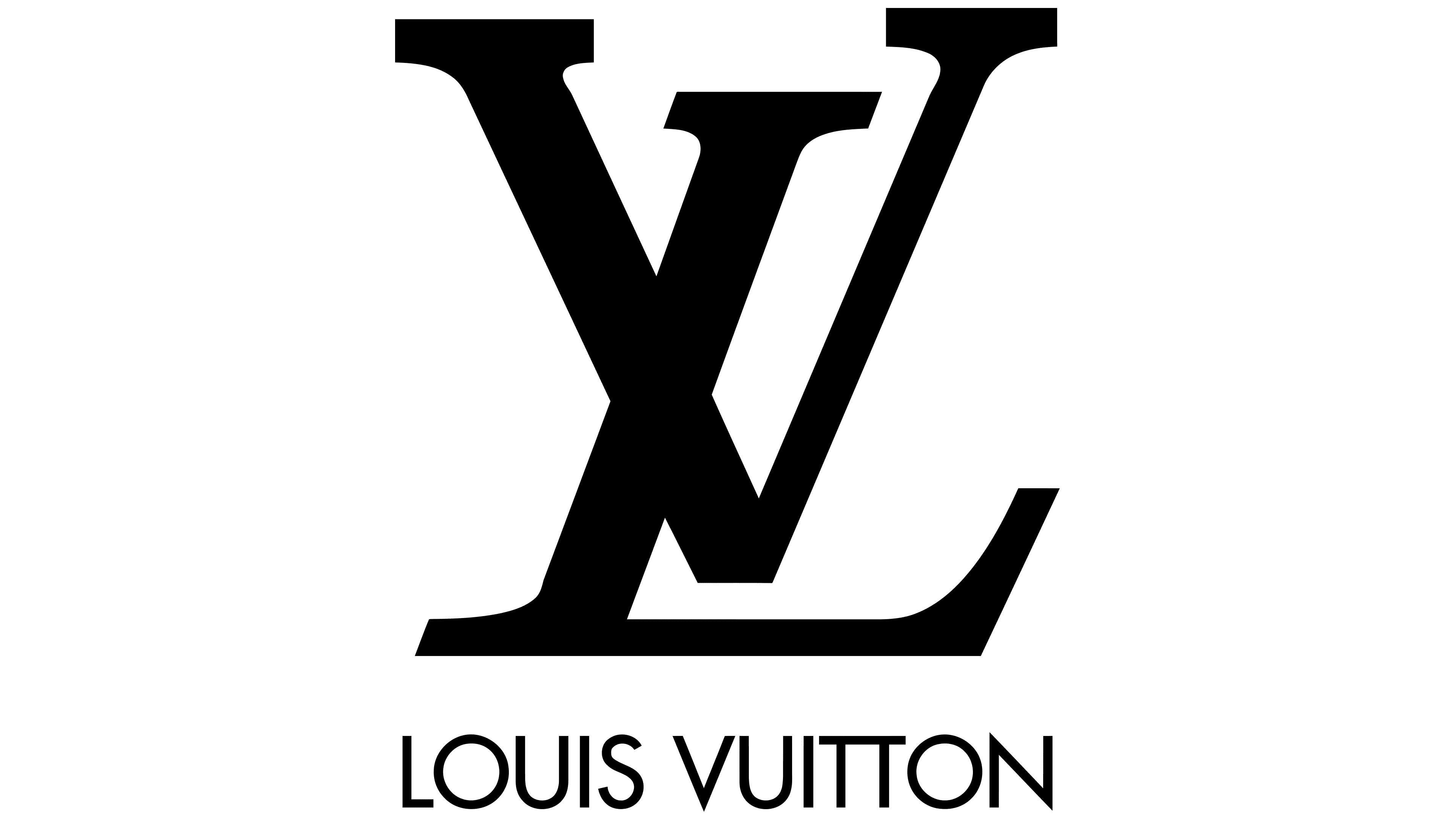 Bernard Arnault becomes world's richest person