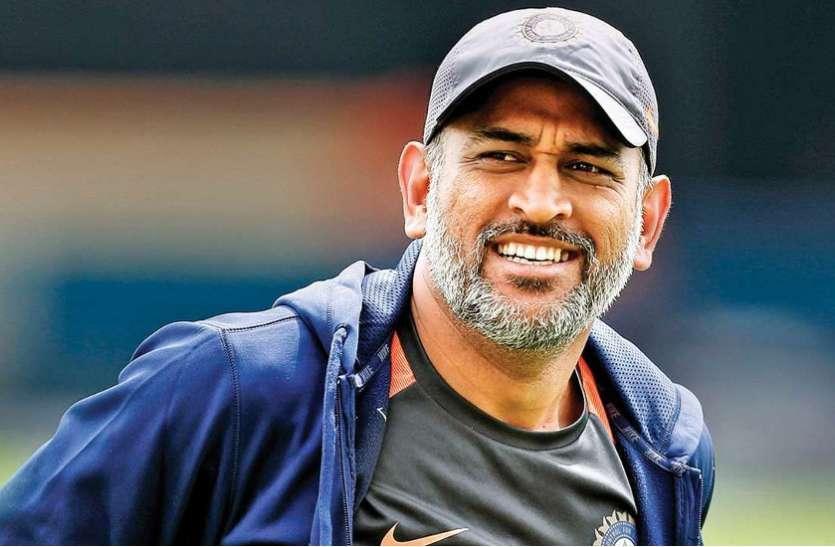 धोनी नहीं देते इन 5 युवा खिलाड़ियों को मौका तो टीम इंडिया को नहीं मिलते ये मैच विनर्स