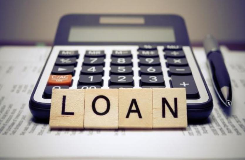 EMI Free Loan: ईएमआई की टेंशन से मुक्ति, सुविधा से हिसाब करें लोन रिपेमेंट