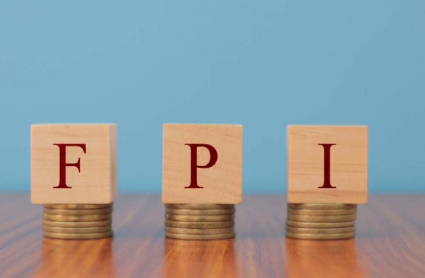 FPI: विदेशी निवेशकों ने फिर जताया बाजार पर भरोसा, 5 दिनों में कर दिया 1210 करोड़ इन्वेस्ट