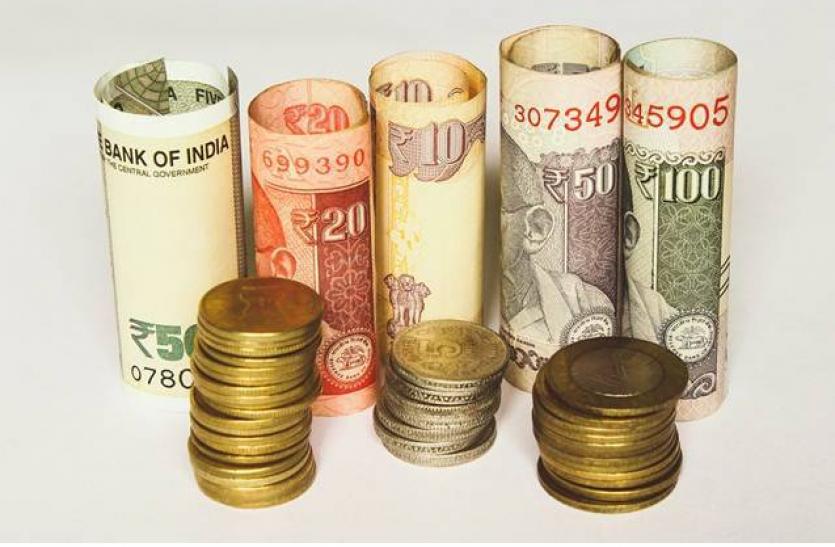 Post Office Scheme: सिर्फ 70 रुपए के निवेश से 15 साल में बन जाएंगे लाखों के मालिक