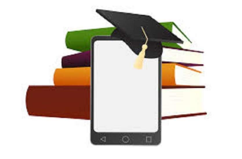 स्नातक में प्रवेश के लिए 2.70 लाख विद्यार्थियों को सीट आवंटित, 25 तक जमा करना होगी फीस