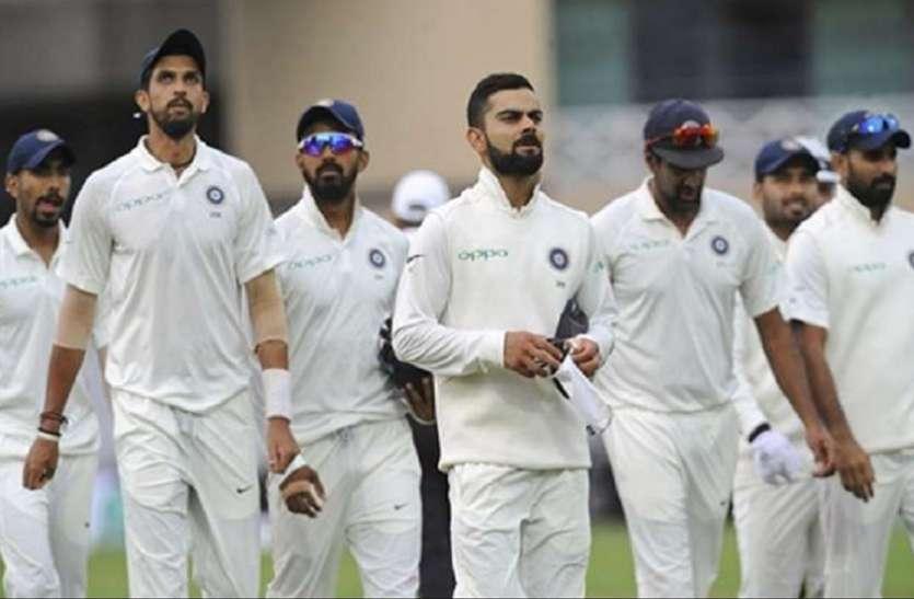IND vs ENG: लॉर्ड्स में इंग्लैंड के खिलाफ 7 साल पुराने इतिहास को दोहराने उतरेगी टीम इंडिया, जानिए कैसा रहा है कोहली, रहाणे और पुजारा का रिकॉर्ड
