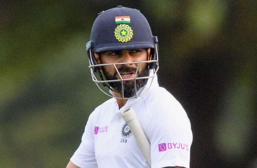 IND vs ENG 2nd Test : दूसरे टेस्ट से पहले इंग्लैंड ने बढ़ाई टीम इंडिया की टेंशन, प्लेइंग इलेवन में शामिल होंगे मोईन अली