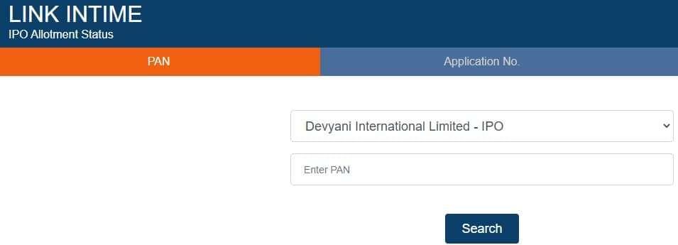 devyani-ipo-allotment-status-link.jpg