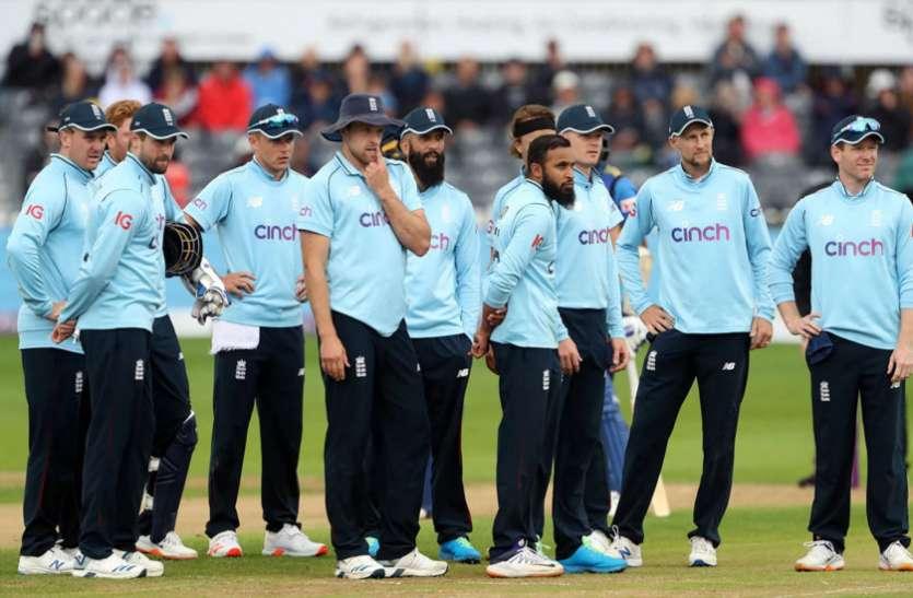 IPL 2021: फैंस के लिए बड़ी खुशखबरी, दूसरे फेज में खेल सकते हैं इंग्लिश खिलाड़ी, ऐसे हुआ संभव