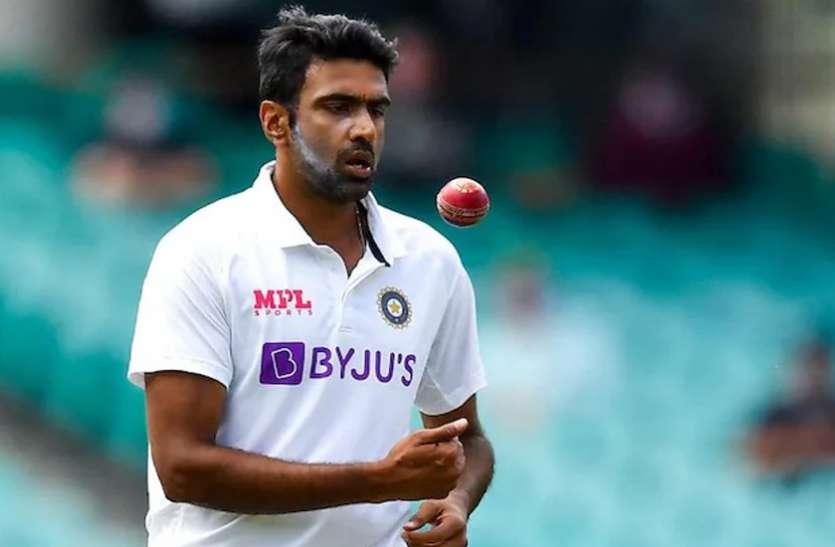 IND vs ENG, 2nd Test: कोहली ने दिए संकेत, दूसरे टेस्ट से भी बाहर रहेंगे अश्विन, जडेजा अच्छी फॉर्म में