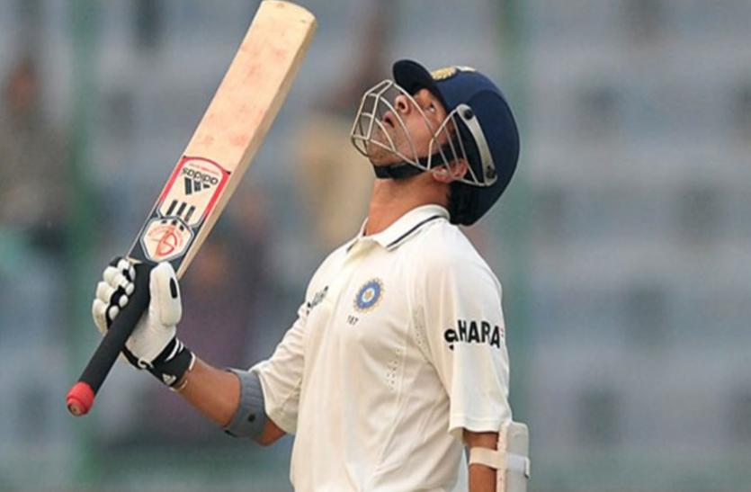 सचिन तेंदुलकर ने अपने टेस्ट कॅरियर में लगाए 51 शतक फिर भी नहीं बना पाए ये तीन रिकॉर्ड