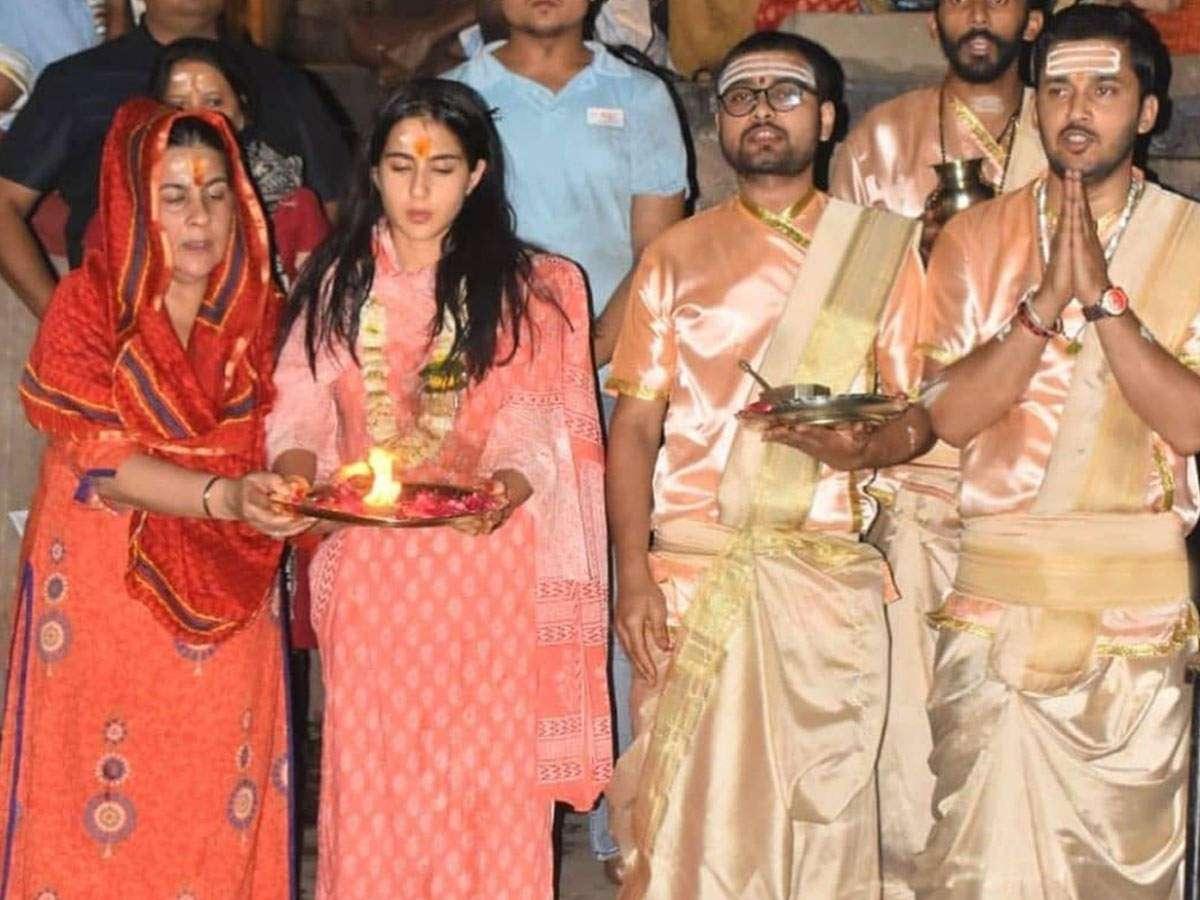 sara-kashivishwanath.jpg