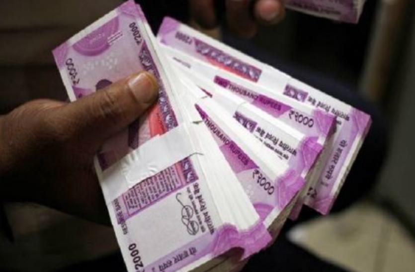 PPF: केवल 1,000 रुपए निवेश कर पाएं 18 लाख का रिटर्न, जानिए क्या है तरीका?
