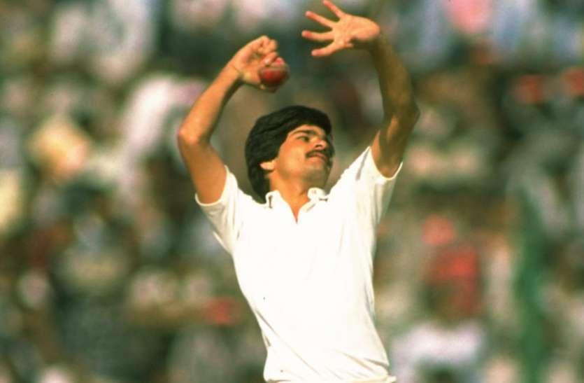 आजाद भारत में टीम इंडिया की और से खेले क्रिकेटर गोपाल शर्मा, जानिए क्यों खो गए गुमनामी के अंधेरे में!