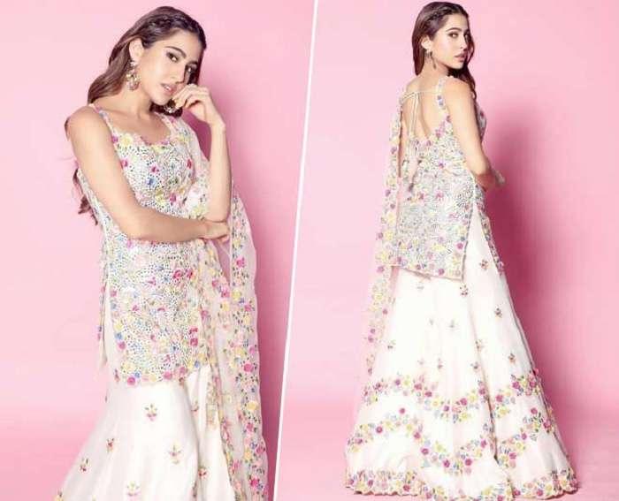 sara-dress.jpg