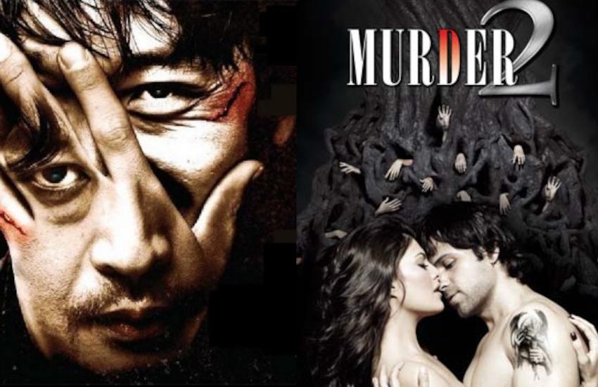 south_korean_story_murder_2.png