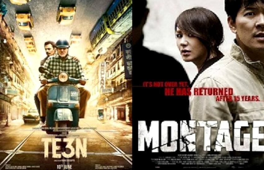 south_korean_story_te3n.png