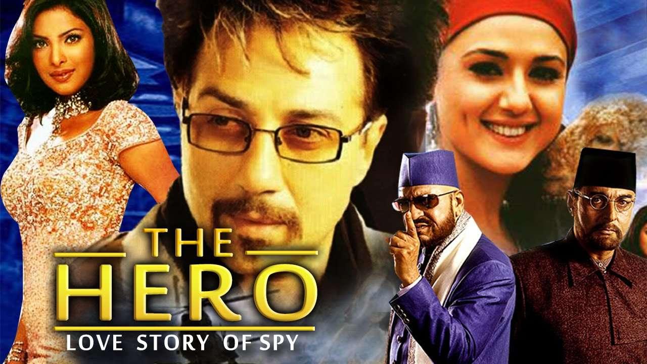 the-hero.jpg