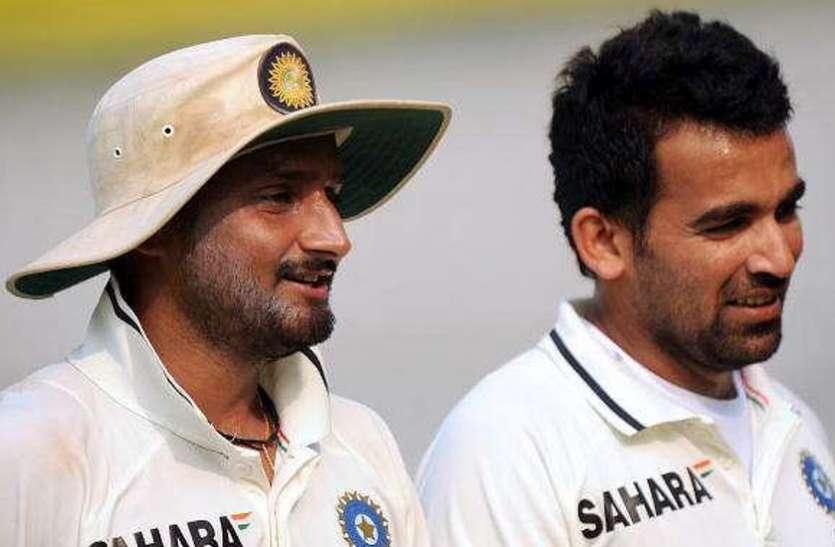 टेस्ट क्रिकेट में भारत के इन 6 पुछल्ले बल्लेबाजों ने दिखाया दम, बनाए सबसे ज्यादा रन, देखें लिस्ट