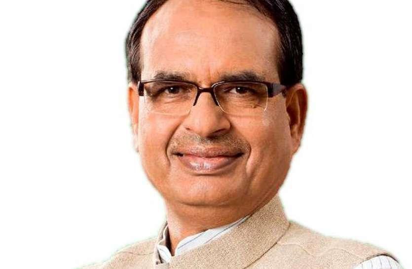 मुख्यमंत्री ने पूछा- समर्थन मूल्य से क्या फायदा हुआ, किसान बोला- तीन हजार रुपए तक मूंग का अधिक दाम मिला