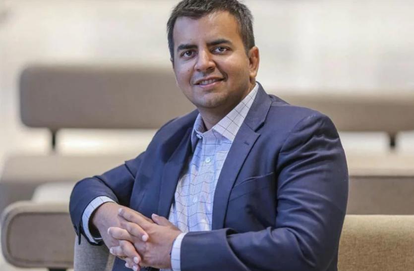 OLA CEO Bhavish Aggarwal बोले- भारत में निवेश करें कंपनियां