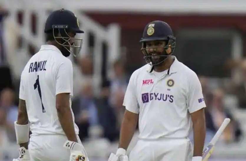 IND vs ENG : स्वतंत्रता दिवस भारतीय क्रिकेट टीम ने किया निराश, पंत ही टाल सकते हैं हार