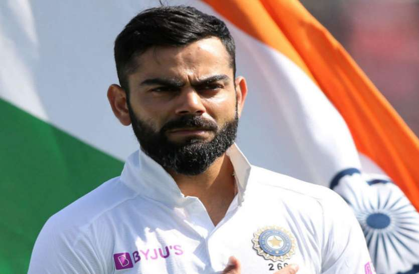 IND vs ENG : कोहली के बाद टीम इंडिया के कप्तान हो सकते हैं ये 3 युवा खिलाड़ी, तीनों ही हैं बेहतरीन