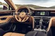 Car Interior Detailing: घर पर ही कार की इंटीरियर डिटेलिंग की 5 शानदार ट्रिक्स