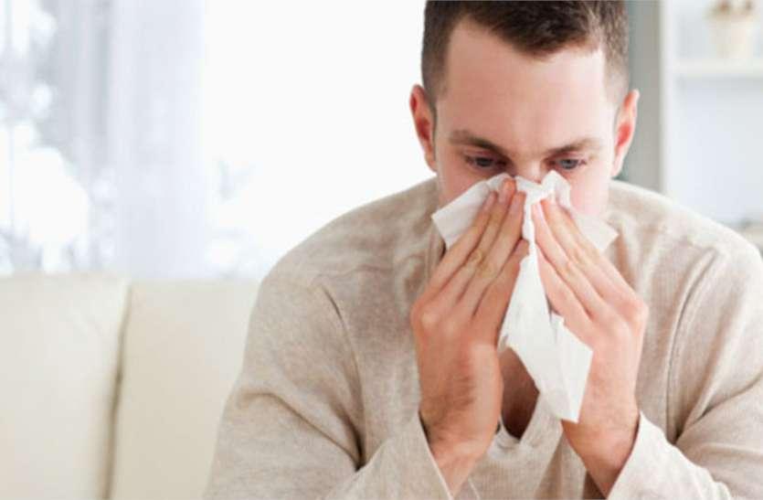 Health Tips: गर्म सूप पीने से बुखार में मिलेगा आराम, जानिए और उपाय