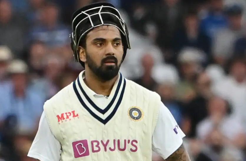 IND vs ENG: मैच में हुई स्लेजिंग पर बोले केएल राहुल-आप एक को टारगेट करोगे, हम 11 वापसी करेंगे